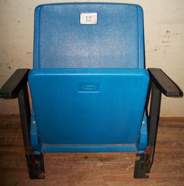 Exhibition_Stadium_Seat_Riser_1-10-10.jpg